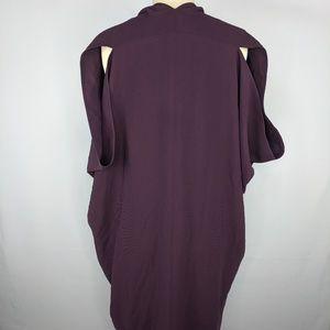 RACHEL Rachel Roy Dresses - Rachel Roy Daina Dress sz XL